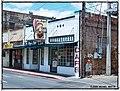 Los Reyes Cafe - Flickr - pinemikey.jpg
