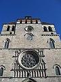 Lot Cahors Saint-Etienne Porche Ouest - panoramio.jpg