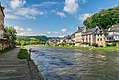 Lot River in Saint-Geniez-d'Olt 09.jpg