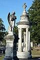 Lott Cemetery -1, Waycross, GA, US.jpg