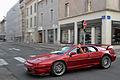 Lotus Esprit V8 - Flickr - Alexandre Prévot (1).jpg