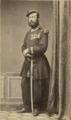 Louis-Marie de Legge (1835-.png