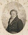 Louis Rousseau de Saint-Aignan.jpg