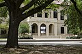 Louisiana State University, Baton Rouge, Louisana - panoramio (84).jpg