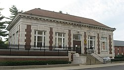 Louisville Free Public Library, Western Colored Branch.jpg