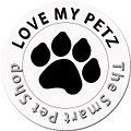 Love My Petz Logo.jpg