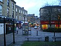 Low Street, Keighley - geograph.org.uk - 1135252.jpg