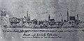 Lubawa 2. pol. XVII wieku.jpg