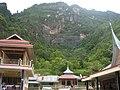 Lubuak Bangku Pitopang - panoramio.jpg