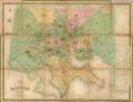 Lucas Baltimore 1852 Cityplan.png