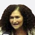 Lucila Beatriz Dure.png