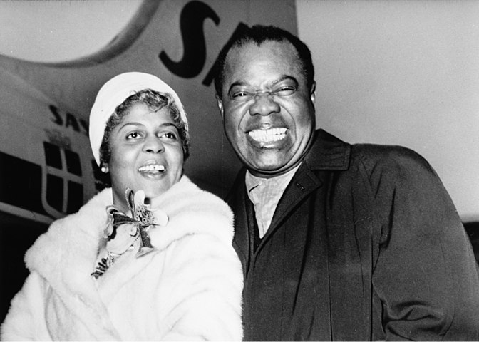 Lucille Wilson and Louis Armstrong.jpg