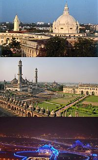 Lucknow places.jpg