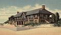 Ludington Beach House.jpg