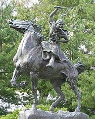 Ludington statue 800.jpg