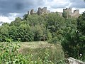 Ludlow Castle - geograph.org.uk - 547480.jpg