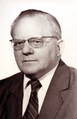 Ludwik Mordarski 2.png