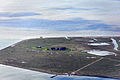 Luftaufnahmen Nordseekueste 2012-05-by-RaBoe-267.jpg
