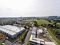 Luftbild Naturwissenschaften in Gießen - panoramio (3).jpg