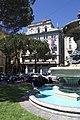 Lugano - panoramio (190).jpg