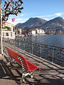 Lugano Lake Switzerland.jpg