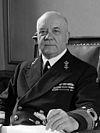 Luitenant-admiraal Helfrich (1946).jpg