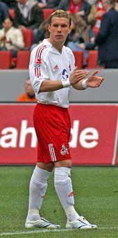 Lukas Podolski - Wikipedia 09afc6284