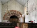 Lummelunda kyrka nave01.jpg