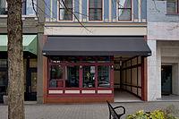 Lumsden-Boone Building 3-30-2013.jpg