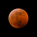 Lunar Eclipse - January 2019 (46139951134).png