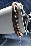 Lunar Laser Ranging at the Observatoire de la Côte d'Azur DSC 0720 (10782737123).jpg