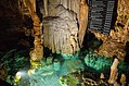 Luray Caverns (7531275318).jpg