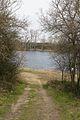 Lusowskie Lake in Lusowko village (2).JPG