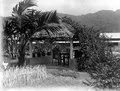 Lusthuset i Soumans trädgård på Modejag. Modajag. Indonesien - SMVK - 022117.tif