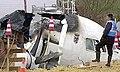Luxair flight 9642 crashsite 3.jpg