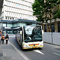 Luxembourg, Bus Demy-Cars DC9560.jpg