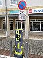 Luxembourg, stationnement réservé Chargy (102).jpg