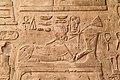 Luxor-Tempel 2016-03-20zl.jpg