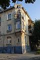 Lviv kn Swiatoslawa SAM 0831 46-101-1491.JPG