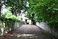 Lych Gate - geograph.org.uk - 178238.jpg