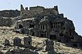 Lycian tombs Tlos IMGP8352.jpg
