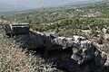 Lycian tombs Tlos IMGP8384.jpg