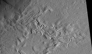 Lycus Sulci from HiRISE.JPG