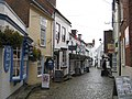 Lymington. - panoramio (1).jpg
