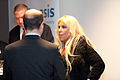 Lynn Tilton (Horasis Annual Meeting 2011) 002.jpg