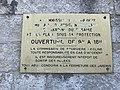 Lyon 5e arrondissement - août 2017 - 17.JPG