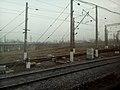 Lyubertsy, Moscow Oblast, Russia - panoramio (140).jpg