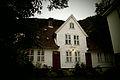 Måseskjæret herregård, Bergen.jpg