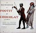 Mémoires de Footit et Chocolat.jpg