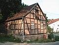 Möbisburg-Rhoda 1998-05-19 01.jpg